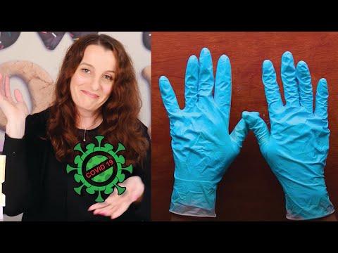 Debunking Viral Covid-19 Videos | How To Cook That Ann Reardon
