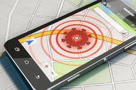 UK COVID-19 contact-tracing app data may be kept for 'research' after crisis ends, M ...