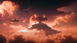 Squadrons is coming