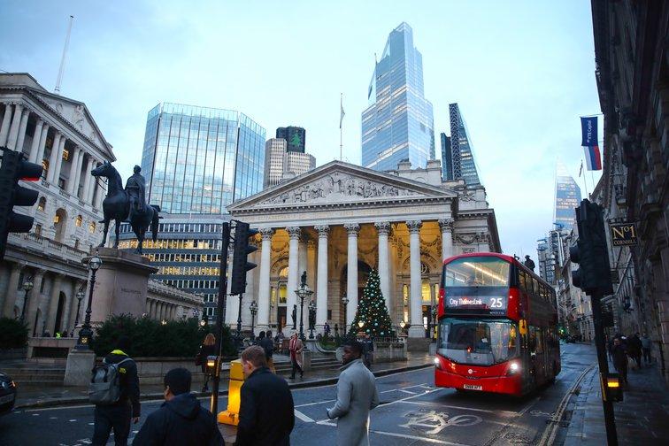 Revealed: Nearly 400,000 British companies evade anti-money laundering checks