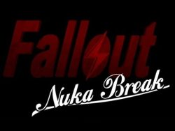 Fallout: Nuka Break – Complete First Season