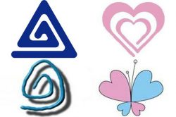 Parents warned over innocent-looking symbols used by paedophiles to indicate their sexual prefer ...