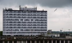 Our slum future: the planning shakeup set to blight English housing
