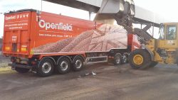 Warburtons swaps Openfield for Frontier as supply partner