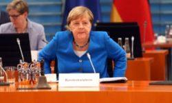 Germany scraps plans for Brexit talks at EU ambassadors summit
