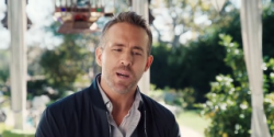 Ryan Reynolds' Aviation Gin – How it's made funny