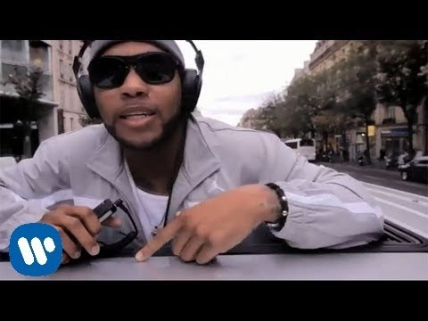 Flo Rida – Good Feeling [Official Video] – YouTube