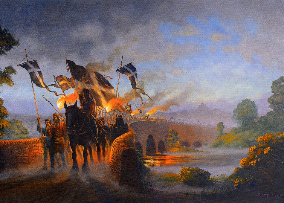 Anglo-Cornish War of June-August 1549
