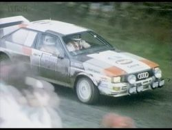 1982 Lombard RAC Rally – YouTube