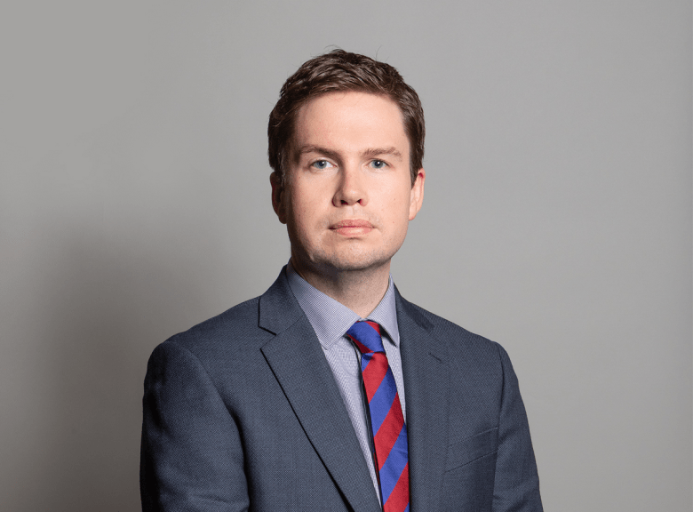 Breaking: Carden dramatically resigns over Starmer's whip to abstain on vote to legalise domesti ...