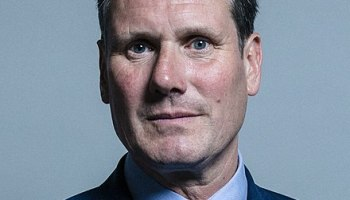 Breaking: EIGHT MPs resign from front bench over Starmer's failure to oppose legalising Establis ...