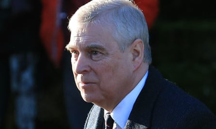 Prince Andrew asked Ghislaine Maxwell about accuser, documents suggest