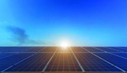 Guide to caravan solar panels – Practical Caravan