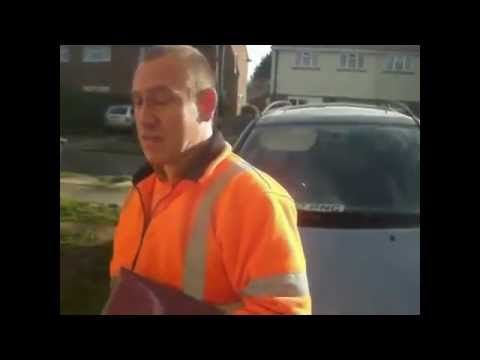 HOW TO DEAL WITH TV LICENSING GOONS (BBC TV Licence, Capita, TVL, RTE) – YouTube