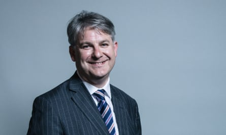Two Tory MPs take gambling jobs before review of betting laws