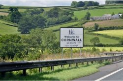 Real names of our Cornish towns before the English took over – Cornwall Live