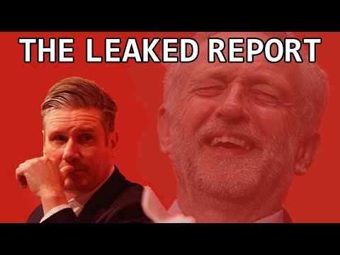 The Truth About Labour's Antisemitism Crisis – YouTube