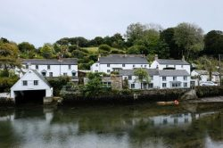 Cornwall has the most empty houses and second homes in the country – Cornwall Live