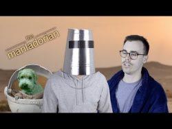 Every episode of The Mandalorian – YouTube