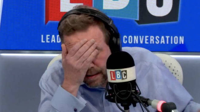 James O'Brien's best moments of 2020