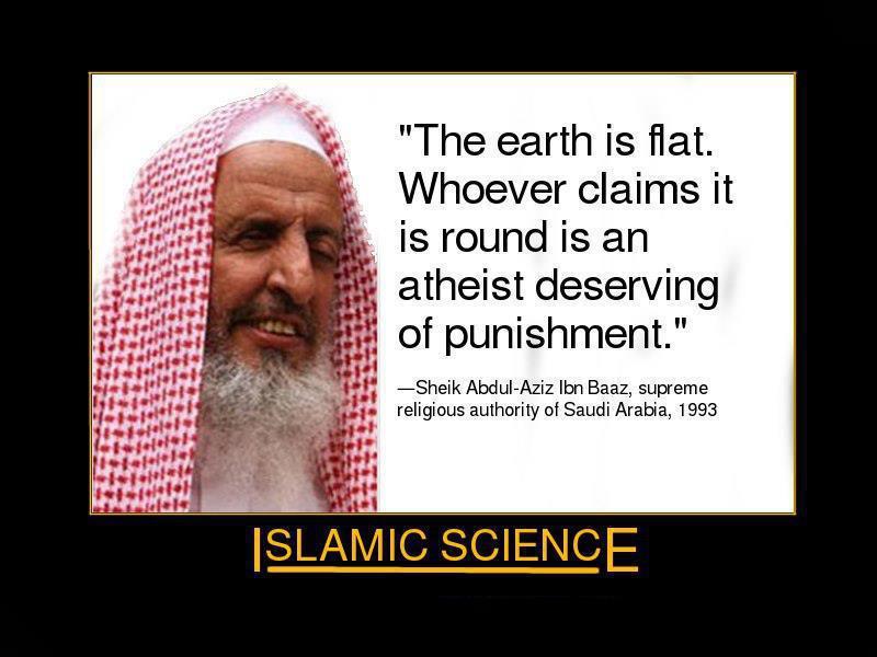 Islamic Science
