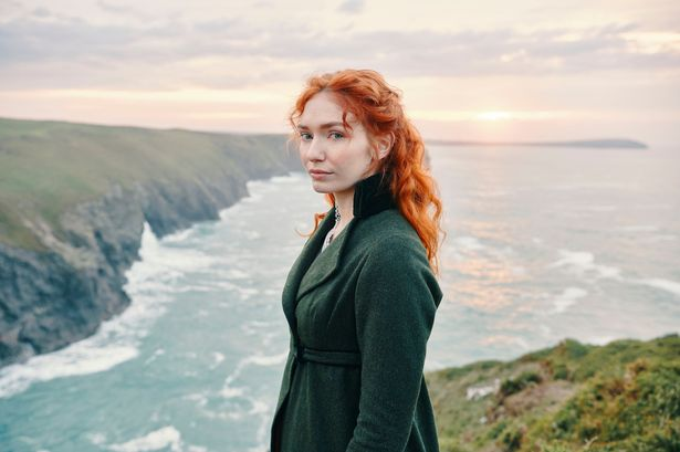 The A to Y of Cornish names and what they mean – Cornwall Live