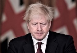 The Sick Man of Europe Again: The Mutant Etonian Variant of English Exceptionalism – Byline Times