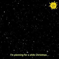 NOW THAT'S WHAT I CALL A CORONA CHRISTMAS