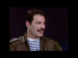 Freddie Mercury: The Great Pretender (2012 Full Documentary HD) – YouTube