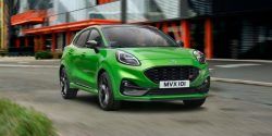 Ford has raised the UK list prices of some of its models, blaming post-Brexit 'rules of or ...
