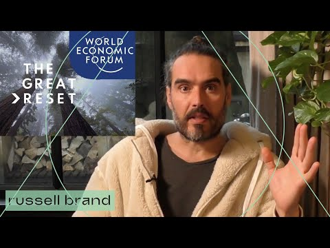 The Great Reset – Conspiracy or Fact? – YouTube