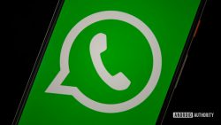 WhatsApp in damage control mode after privacy policy backlash