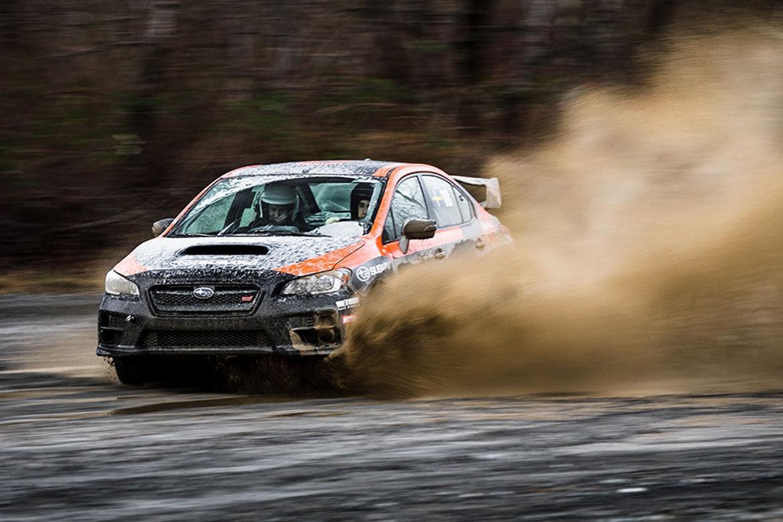 Ypres takes Rally GB's slot on 2021 WRC calendar – DirtFish