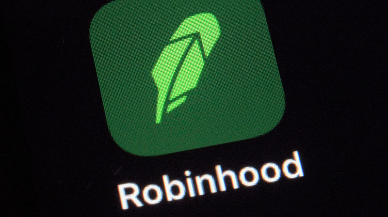 Google Deletes 100,000 Negative Reviews of Robinhood App From Angry Users