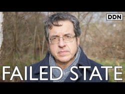 How Britain Could Become a Failed State | George Monbiot – YouTube