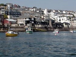 £133m Super Jackpot! Scandal of a Cornish Holiday | Cornish Stuff