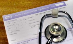NHS GP practice operator with 500,000 patients passes into hands of US health insurer | NHS | Th ...