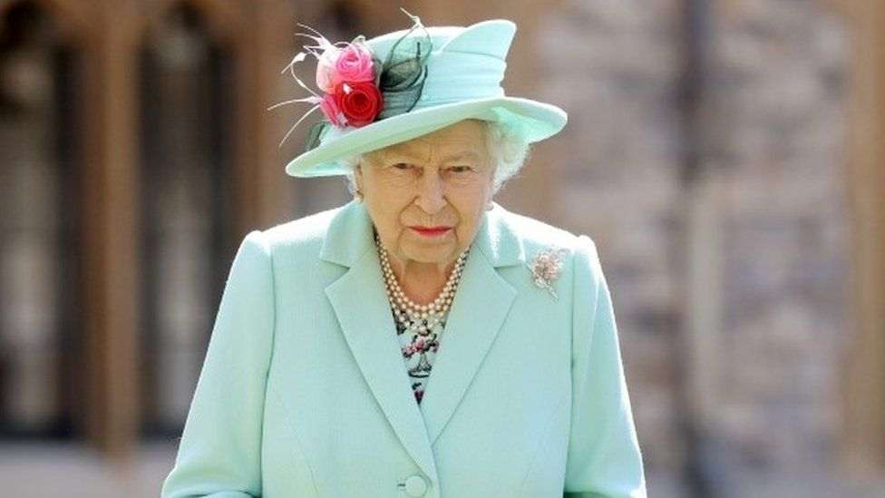 Barbados to remove Queen Elizabeth as head of state