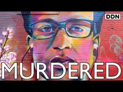 48 Years in Prison for Peaceful Protest: The Shocking Murder of Elijah McClain & What Happen ...