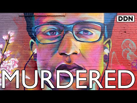 48 Years in Prison for Peaceful Protest: The Shocking Murder of Elijah McClain & What Happened Next – YouTube