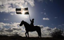 Happy St Pirans day