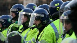 The Police Bill isn't the only threat to civil liberties – just read the Coronavirus Act | Left  ...