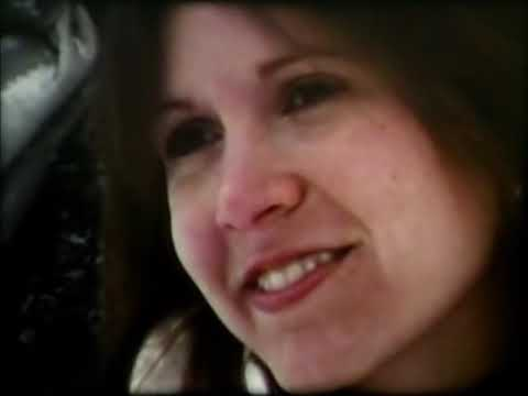 "The ""Lost"" Empire Strikes Back Documentary by Michel Parbot (1980) – YouTube"