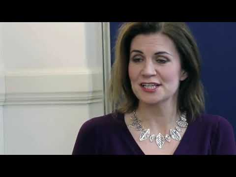 The Tories do The Apprentice – YouTube