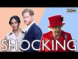 The Video the Royal Family Does Not Want You To See | Nabil Abdulrashid – YouTube
