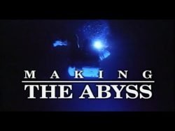 Under Pressure: The Making of THE ABYSS – YouTube
