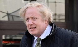 The Guardian of view of Boris Johnson's folly: a plan to divide and misrule