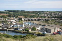 Cornwall Letting agent with 100 enquires per home says she dreads advertising a place – Co ...