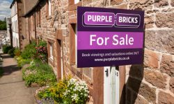 Home ownership unaffordable despite 95% mortgages, analysis shows