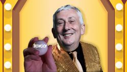 Is Sir Lindsay Hoyle up to the job of Speaker? – West Country Bylines